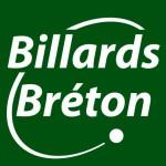 Billard club agenais - Billards bretonse ...